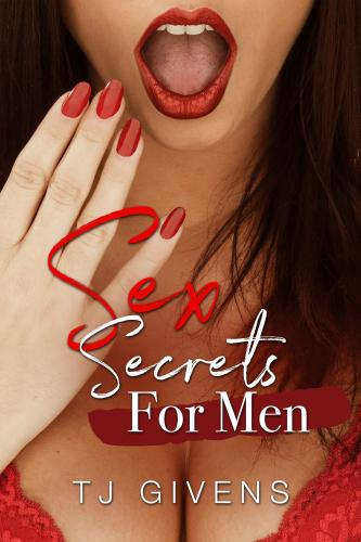 Men's Best Sex Secrets
