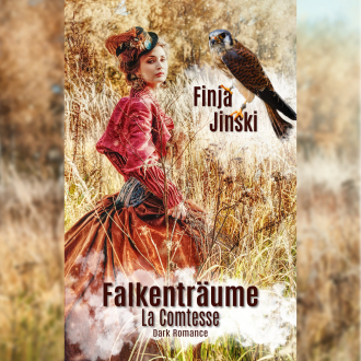 Falkenträume: La Comtesse