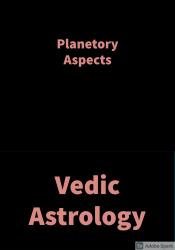 Planetory Aspects