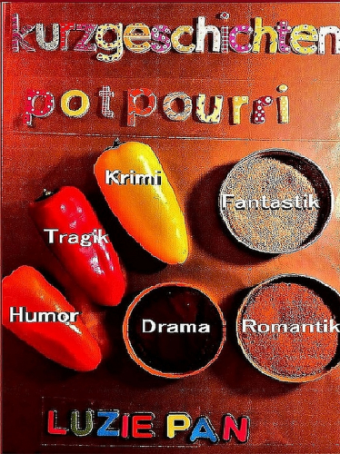 Kurzgeschichten-Potpourri