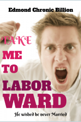 Take me to labor ward