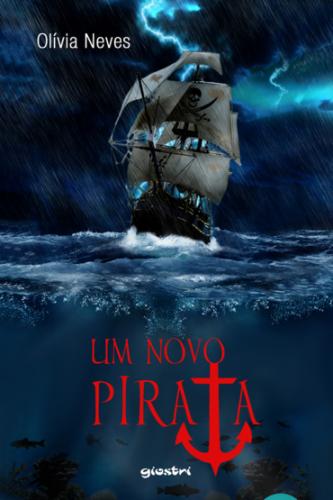 Um Novo Pirata