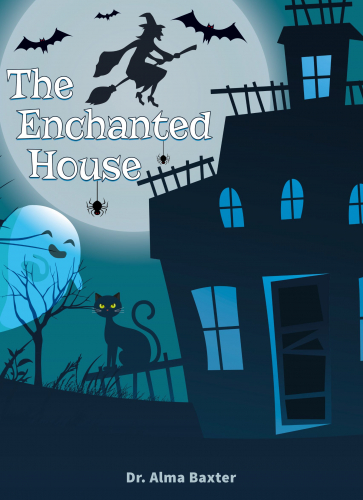 The Enchanted House