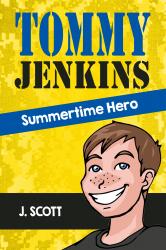 Tommy Jenkins