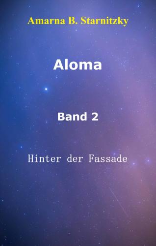 Aloma Band 2