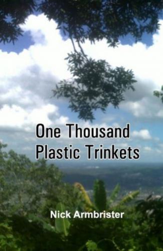 One Thousand Plastic Trinkets
