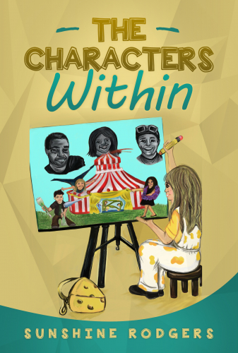 The Characters Within