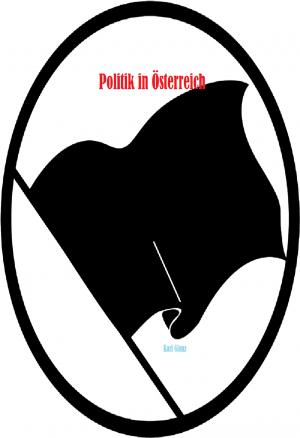 Politik in Österreich