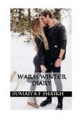 Warm Winter Diary
