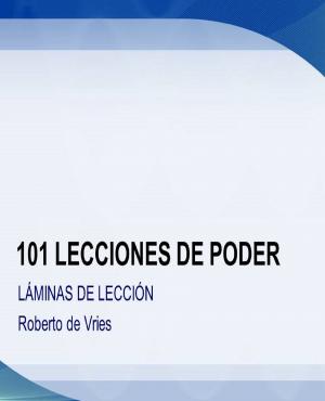 101 Lecciones de Poder