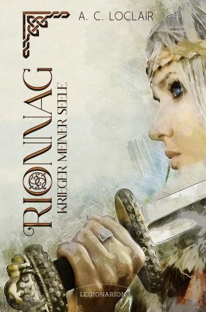 Rionnag