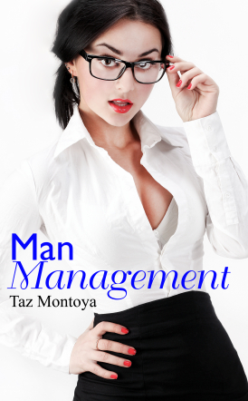 Man Management