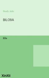BILO9A