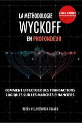 La Méthodologie Wyckoff en Profondeur