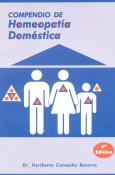 Compendio de Homeopatía Doméstica