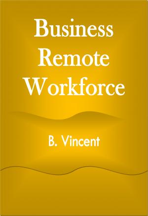 Business Remote Workforce