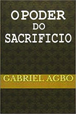 O poder do sacrifício