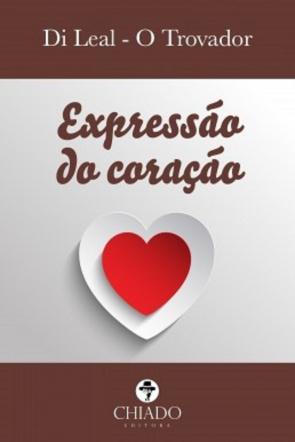 Expressão do Coração