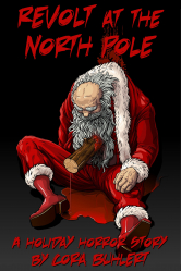 Revolt at the North Pole