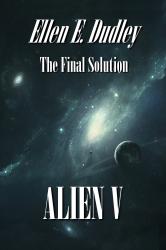 Alien V