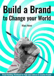 Build a Brand to Change your World
