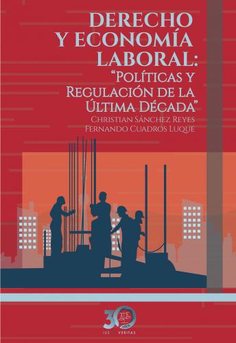 Derecho y Economía Laboral