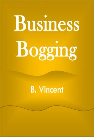 Business Bogging