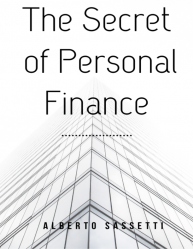 The secret of personal finance