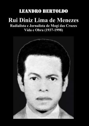 Rui Diniz Lima de Menezes