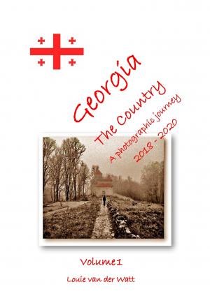 Georgia - The Country