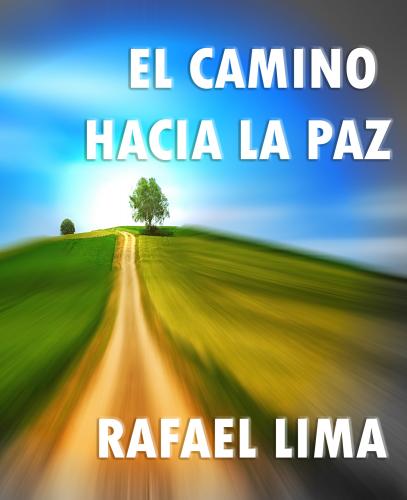 El camino hacia la paz
