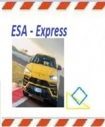 BES01-XX2 aus 2020 Note 1