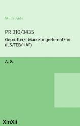 PR 310/3435