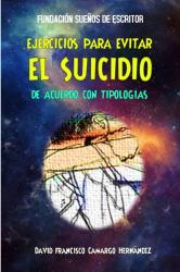 EJERCICIOS PARA EVITAR EL SUICIDIO