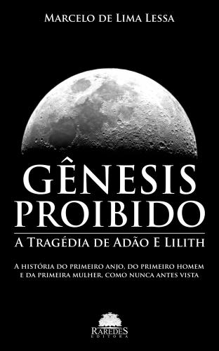 Gênesis Proibido
