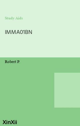 IMMA01BN