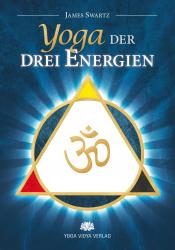 Yoga der drei Energien