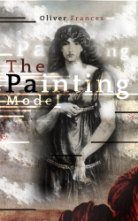The Painting Model