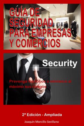 Guía de Seguridad para Empresas y Comercios