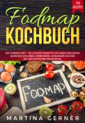 FOODMAP Kochbuch - Die FOODMAP Diät