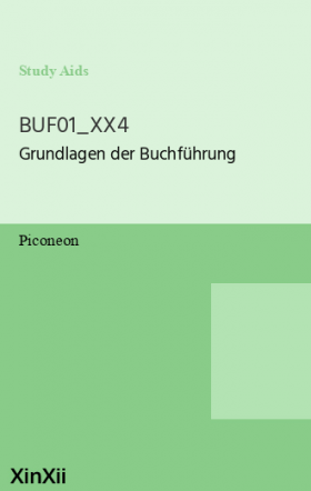 BUF01_XX4