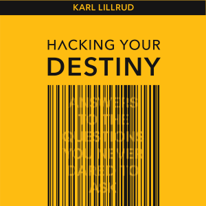Hacking your destiny