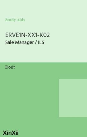 ERVE1N-XX1-K02