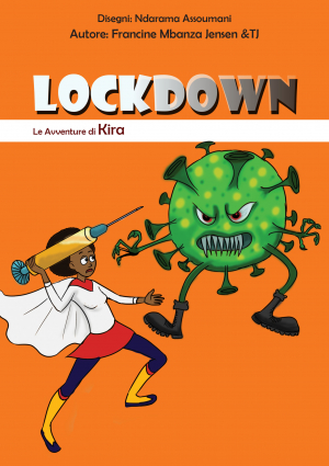 LOCKDOWN_It