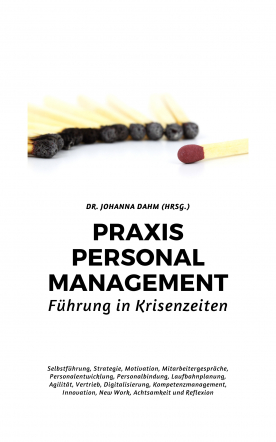 Praxis Personalmanagement