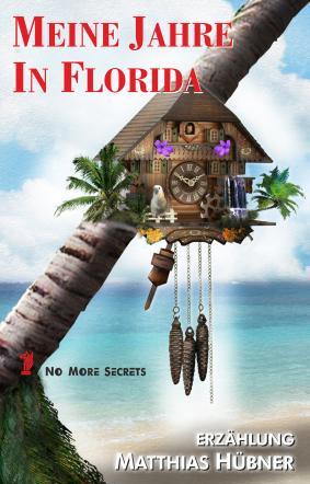 Meine Jahre in Florida