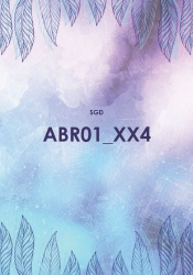 ABR01 Arbeitsrecht (SGD/ILS)