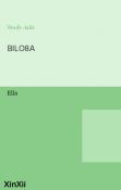 BILO8A