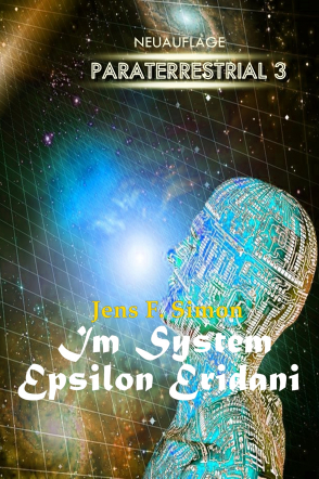 Im System Epsilon Eridani (PARATERRESTRIAL 3)