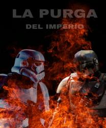 La Purga Del Imperio
